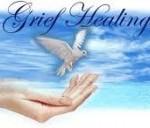 grief-healing-300x128