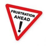 img-frustration