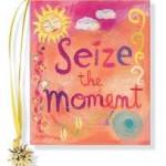 seize-the-moment21-150x150