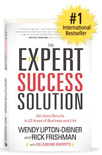 expert-success-solutions