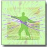 energy flow body
