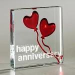 23 anniversary1